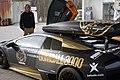 Lamborghini Murcielago LP670-4 SuperVeloce (4575910326).jpg