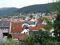 Lambrecht (Pfalz) 10.jpg