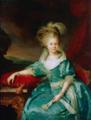 Lampi - Elisabeth of Württemberg - Galleria Palatina.png