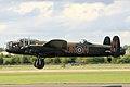 Lancaster - RIAT 2004 (2493104048).jpg