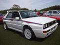 Lancia Delta Integrale Evoluzione.JPG