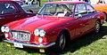 Lancia Flavia Coupe 1964.jpg