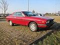 Lancia Gamma Coupé (38625578046).jpg