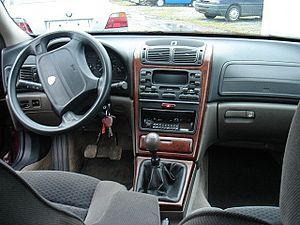 autoradio 406 coupé