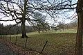 Land near Netherfield place - geograph.org.uk - 1192924.jpg