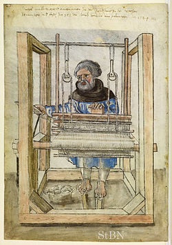 meaning of artisan