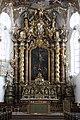 Landsberg am Lech, Heilig Kreuz Kirche 004.JPG