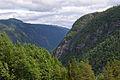 Landscape - Telemark (4819465060).jpg