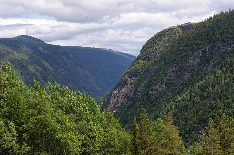 File:Landscape - Telemark (4819465060).jpg