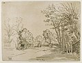 Landscape after Durer MET 24.63.1787.jpg