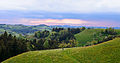 Landscape at Hergiswil near Willisau - Lucerne - Switzerland - 03.jpg