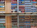 Landschaftsbibliothek matthiassuessen-7623.jpg