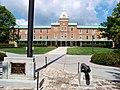 Lane Hall - panoramio.jpg
