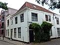 Lange Willemsteeg 12 in Gouda.jpg