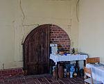 Langen Trechow Kapelle historischer Eingang.jpg