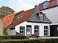 Langestreek 58 Schiermonnikoog.jpg