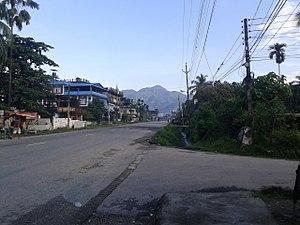 Langhali_Road