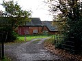 Langley Heath Farm - geograph.org.uk - 285958.jpg
