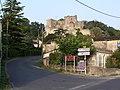 Langoiran Château 01.jpg