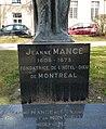 Langres-Place Jeanne Mance (4).jpg