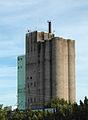 Lantmännens silo i Falköping 0923.jpg