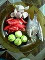 Laoko,tomaty,angivy,tongolo.JPG