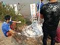 Laos-10-114 (8685831057).jpg