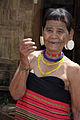 Laos Lawae082137a.jpg