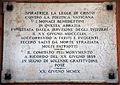 Lapide San Pietro 11.jpg