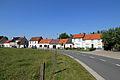 Lapscheure Hoogstraat R01.jpg