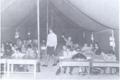 Larnaca tent classrooms.png