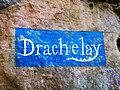 Larochette, Nommerleeën, Draachelee (101).jpg