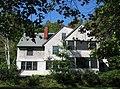 Larom Cottage, Saranac Lake, NY.jpg