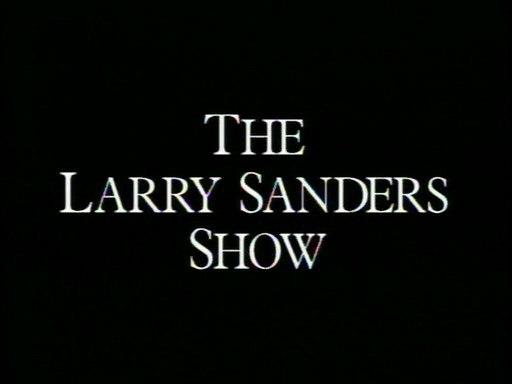 Larrysandersshowtitlecard