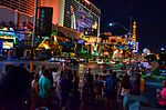 Las Vegas Strip (28155081484).jpg