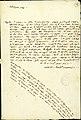 Laskarina Bouboulina letter 1824-07-04.jpg