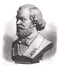 Lassus, Jean Baptiste Antoine.jpg