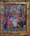 Last Supper Greek Icon.tif
