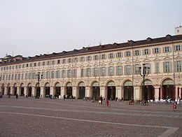 intesa sanpaolo - wikipedia
