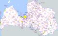 Latvija -map.png
