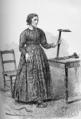 Laura Haviland OhioHistoryMuseum 001.png
