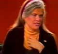Laura X, 1982.png
