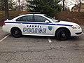 Laurel Police Impala 2014-04-18 11-06.jpg