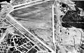 Laurinburg-Maxton Army Air Base - 26 Feb 1944.jpg
