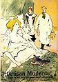 Lautrec l'artisan moderne (poster) 1894.jpg