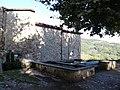 Lavatoio Castelnuovo Magra2.jpg