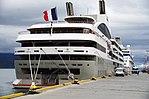 Le-soleal-Cruise ship.jpg