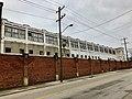 LeBlond Factory, Linwood, Cincinnati, OH (46691798104).jpg