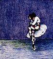 Le Carnaval - The Art of Nijinsky.jpg