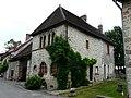 Le Chalard maison Anglais.JPG